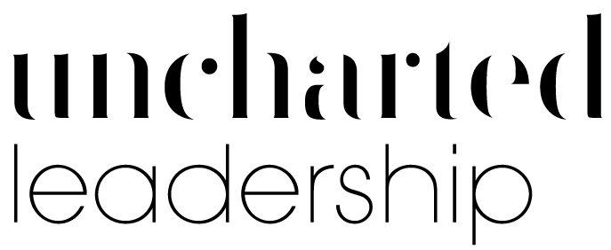 Uncharted Leadership